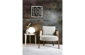 Cocoon | Armchair | Pacini & Cappellini
