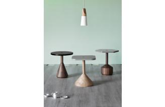 Pezzo | Coffee Table | Miniforms
