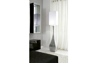Diamante | Floor Lamp | Unico Italia