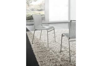 22L | Chair | Ideal Sedia
