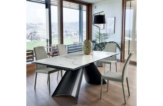 Tuile-A | Table | Domitalia