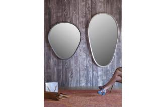 Grimilde mirror by Miniforms