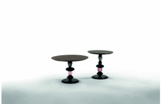 Pandora | Coffee Table | Tonin Casa