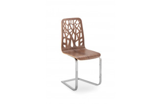 29D | Chair | Ideal Sedia