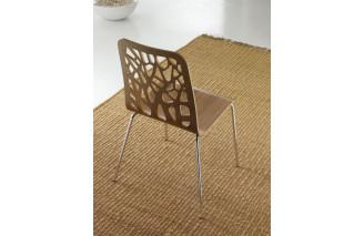 29M | Chair | Ideal Sedia