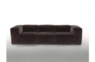 Astoria | Sofa | Tonin Casa