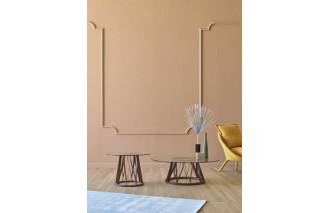 Acco   Coffee Table   Miniforms