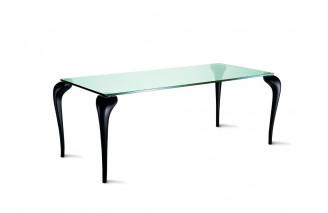 Stradivari | Dining Table | Urbinati