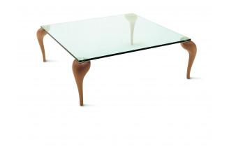 Stradivari | Coffee Table | Urbinati