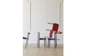 Alma | Chair | Miniforms