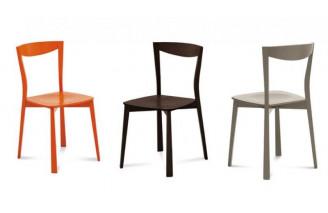Chili | Chair | Domitalia