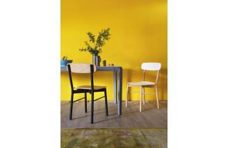 Avia   Chair   Miniforms