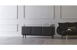 Mademoiselle | Cabinet | Miniforms