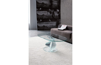 Rigiro | Coffee Table | Unico Italia