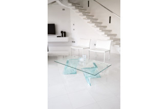 Fly | Coffee Table | Unico Italia