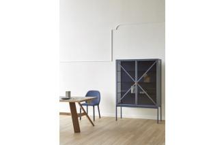 Kramer | Cabinet | Miniforms