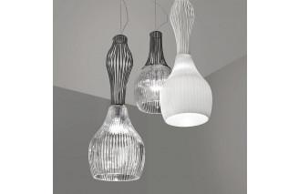 Reder | Suspension lamp | Vistosi