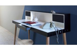 Bardino | Desk | Miniforms