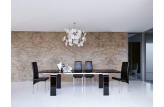 Tecno | Dining Table | Unico Italia