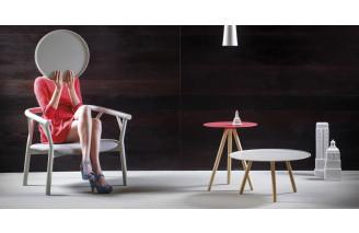 Pinocchio | Coffee Table | Miniforms