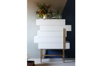 Galena | Cabinet | Miniforms