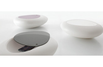 Kos | Coffee Table | Tonin Casa