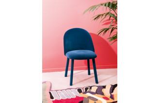 Iola | Chair | Miniforms