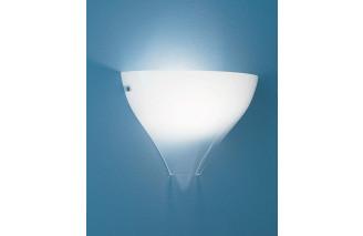 Alma | wall lamp | Vistosi