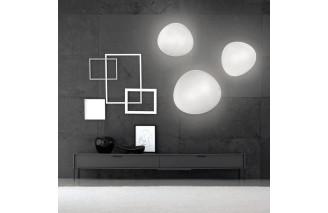 BALANCE   wall lamp   Vistosi