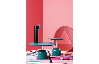 Illo | Coffee Table | Miniforms
