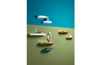Pinna | Bookshelf | Miniforms