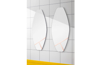 Palmiro | Mirror | Miniforms