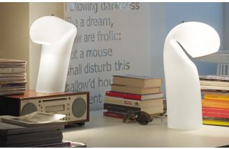 BISSA | table lamp | Vistosi
