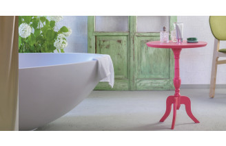 Dandy   Coffee Table   Miniforms