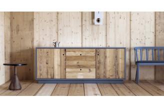 Tola | Cabinet | Miniforms