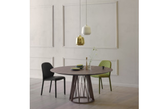 Acco | Dining Table | Miniforms