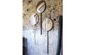 Retroviseur Domestique | Mirror | Miniforms