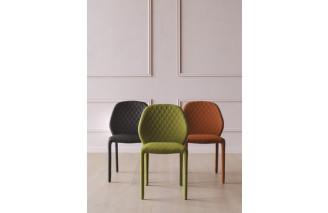 Dumbo | Chair | Miniforms