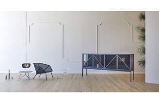 Kramer   Sideboard   Miniforms