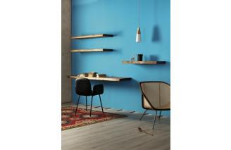 Marangon | Shelf | Miniforms