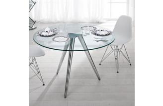 Bellafonte   Dining Table   Misura emme