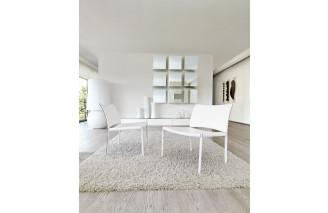Madison | Lounge Chair | Unico Italia