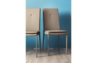 Yuuki | Chair | Miniforms