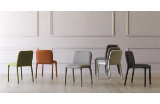 Pele   Chair   Miniforms