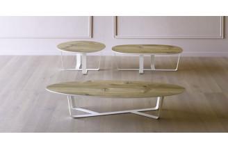 Bino | Coffee Table | Miniforms