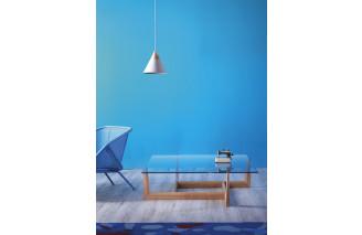 Gaudo | Coffee Table | Miniforms