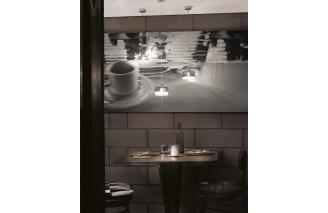 MAGIE | suspension lamp | Vistosi