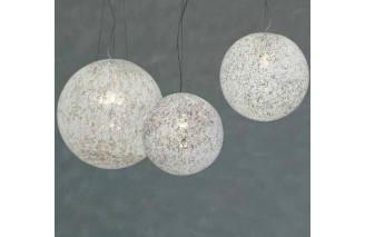 Rina | Suspension lamp | Vistosi