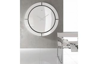 AB Normal | Clock | Alivar