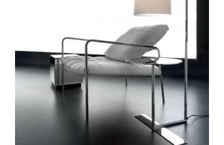 Abbey Road | Lounge chair | Erba Italia